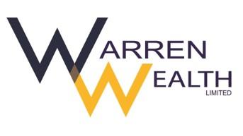 Warren Wealth Logo